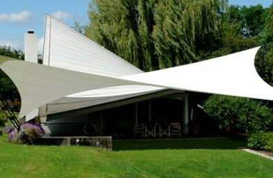tenda_membrane (2)
